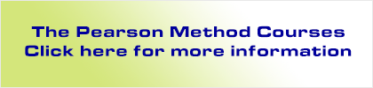 The Pearson Method Courses